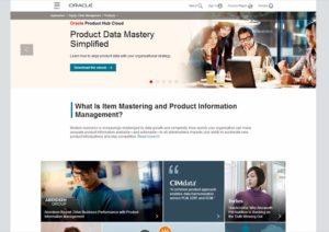 25 Mejores Practicas para Convertir Más con Landing Pages Embudos
