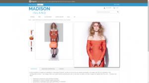 25 Mejores Practicas para Convertir Más con Landing Pages Zoom Product