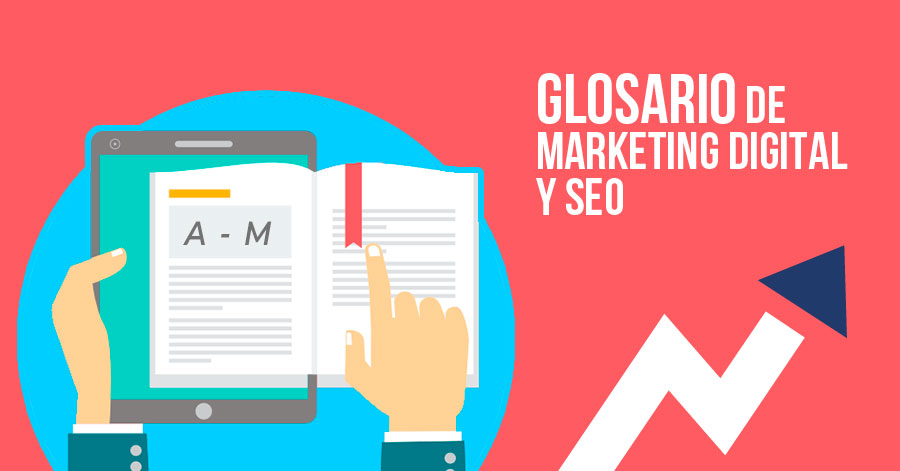 glosario-marketing-online-y-seo
