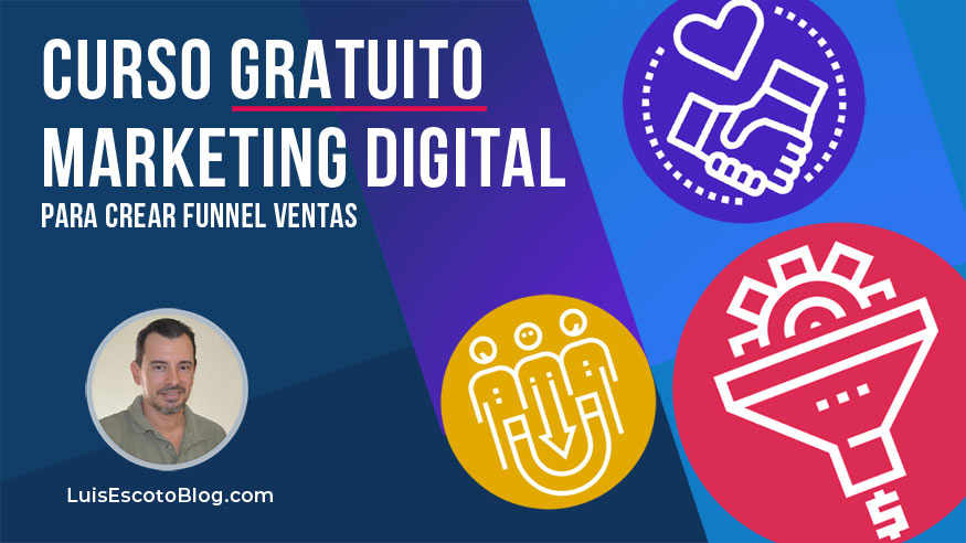 curso-gratuito-marketing-digital-para-crear-funnel-ventas