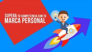 Los 7 Pilares Para Crear Una Marca Personal Solida y De Confianza