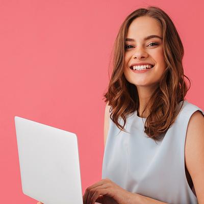 Curso WordPress Para Blogueros