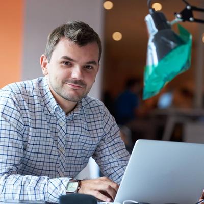 Curso WordPress Para Emprendedores