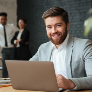 Curso WordPress Para Empresarios