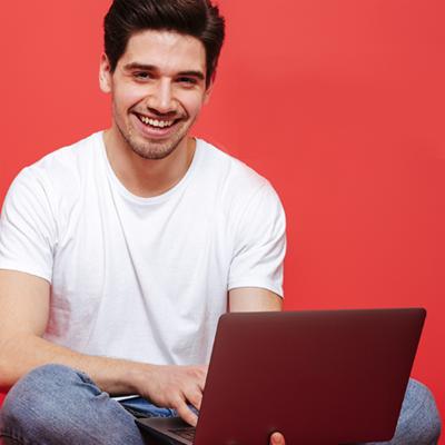 Curso WordPress Para Freelancer