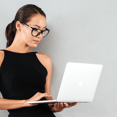 Curso WordPress Para Marca Personal