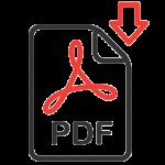 Descarga PDF Como Instalar Elementor en WordPress