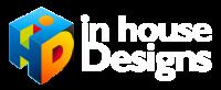 inhouse_designs_logo_428-1.png