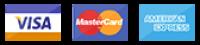 tarjetas-credito-pago